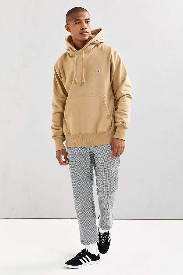 Champion Reverse Weave Hoodie Sweatshirt 3