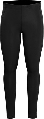 Sugoi Midzero Zap Tight - No Chamois - Men's