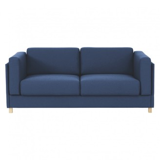 Colombo 3 Seater Sofa Bed