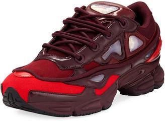 Adidas By Raf Simons Men's Ozweego III Trainer Sneaker
