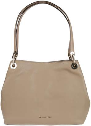 522fed69b7d6e Michael Kors Brown Fashion for Women - ShopStyle UK