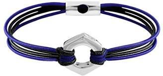 Tateossian Friendship Bracelet BL7364