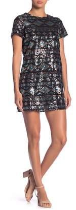 Show Me Your Mumu Tallulah Dress