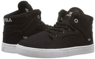 Supra Kids Vaider Boy's Shoes