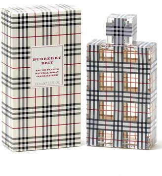 Burberry Eau de Parfum Spray, 100 ml