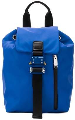 Alix mini backpack