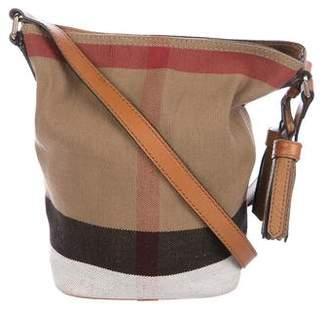 Burberry Mini Susanna Bag