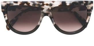 Celine 'Shadow QLT' sunglasses
