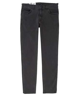 Levi's Line 8 Line 8 Slim Fit Jeans