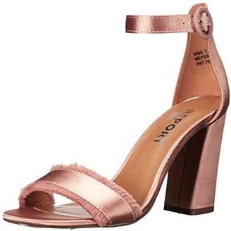 Report Women's Meyer Dress Sandal