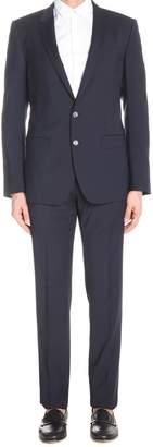 Dolce & Gabbana 'martini' Suits