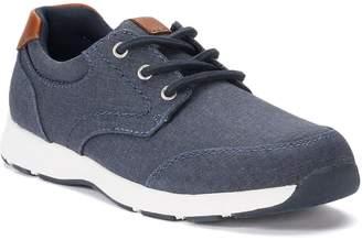 Sonoma Goods For Life SONOMA Goods for Life Marina Boys' Sneakers