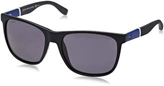 Tommy Hilfiger Adult's TH 1281/S 3H Sunglasses