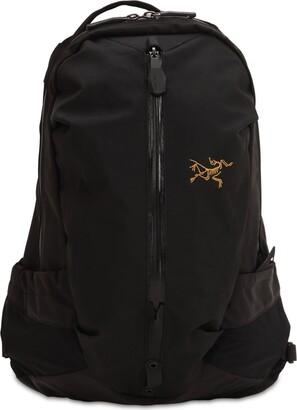 Arc'teryx (アークテリクス) - Arc'teryx Arro 16 Backpack