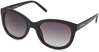 Lucky Brand Lucky Women's D913bla52 Cateye Sunglasses