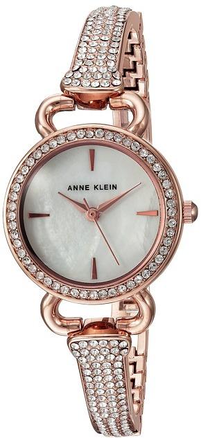 Anne KleinAnne Klein AK-2816MPRG
