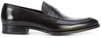 To Boot Alexander Penny loafers
