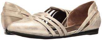 LifeStride - Qutie Women's Sandals $59.99 thestylecure.com
