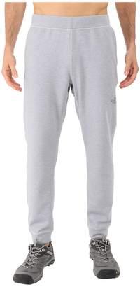 The North Face Slacker Pants Men's Casual Pants