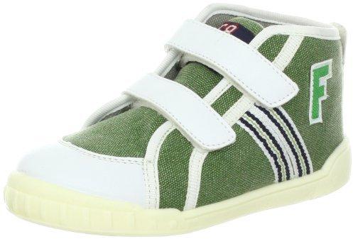 Naturino 1141 Sneaker (Toddler)