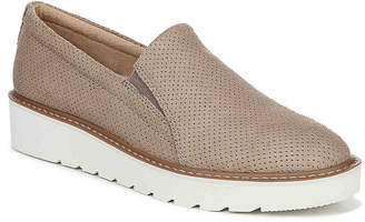 Naturalizer Effie Wedge Loafer - Women's