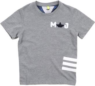 Macchia J T-shirts - Item 12026203II
