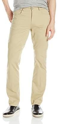 Victorinox Men's Arcitect Slim Chino Pant