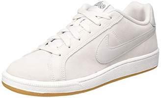 Nike Court Royale Suede, Herren Gymnastics Gymnastics Shoes,(44.5 EU)