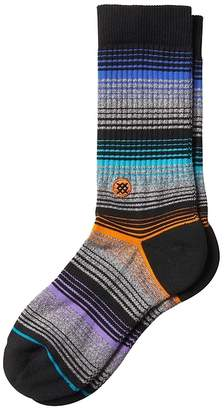Banana Republic Stance | Williamson Classic Crew Sock