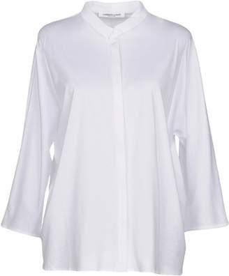 Lamberto Losani Shirts