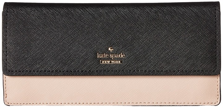 Kate SpadeKate Spade New York - Cameron Street Alli Wallet