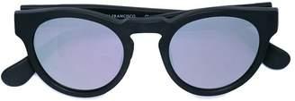 Westward Leaning Voyager 37 sunglasses