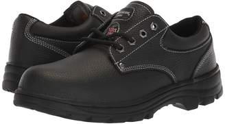 Skechers Workshire - Tydfil Men's Work Boots