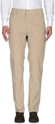 Levi's Casual pants - Item 13190195XQ