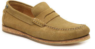 Original Penguin Charles 2 Penny Loafer - Men's