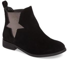 Girl's Treasure & Bond Brenna Boot $59.95 thestylecure.com