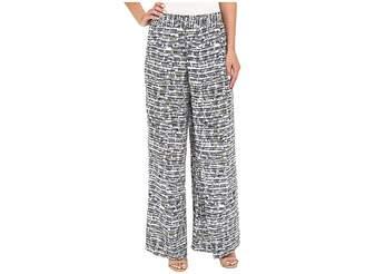 Nic+Zoe Mykonos Pants Women's Casual Pants