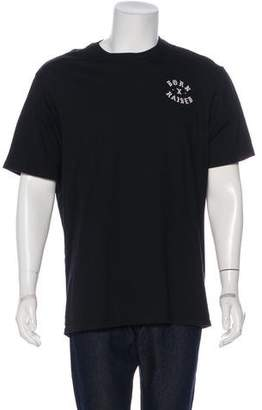 Stampd Graphic T-Shirt