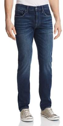 Joe's Jeans Brixton Slim Fit Jeans in Sanders