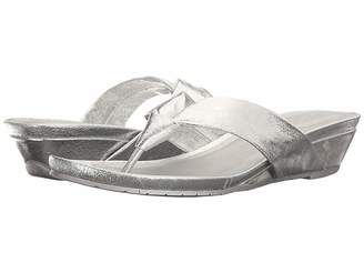 Kenneth Cole Reaction Great Date Women's Sandals
