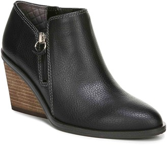 Dr. Scholl's Dr. Scholls Melody Women's Ankle Boots