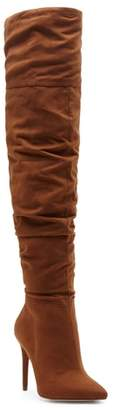 Jessica Simpson Luxella Over the Knee Boot