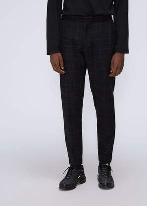 Stephan Schneider Middle Trouser