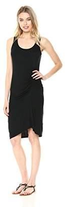 Splendid Women's Shirred Dress