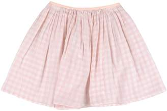Morley Skirts - Item 35319551IK