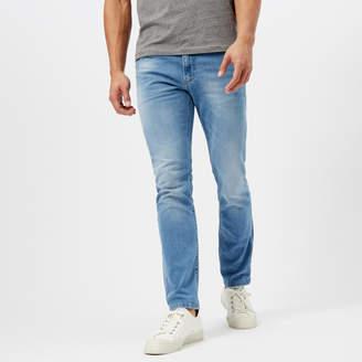 Diesel Men's Thommer Skinny Jeans