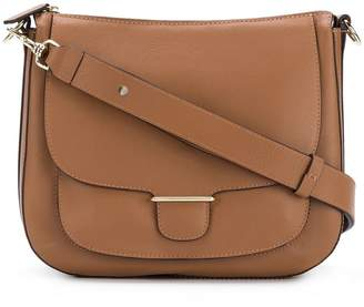 Tila March Garance hobo bag