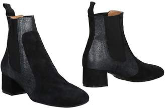 Maliparmi Ankle boots
