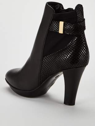Carvela Rae Ankle Boot
