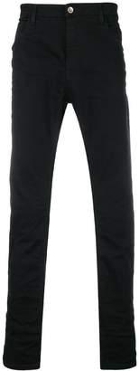 Poème Bohémien slim fit jeans